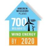 Missouri Utility Announces $1 Billion Wind Investment
