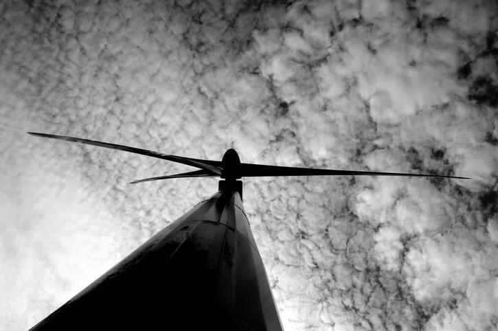 iStock-840173690 N.C. Takes First Step Toward 'Unnecessary' Study Regarding Wind Moratorium