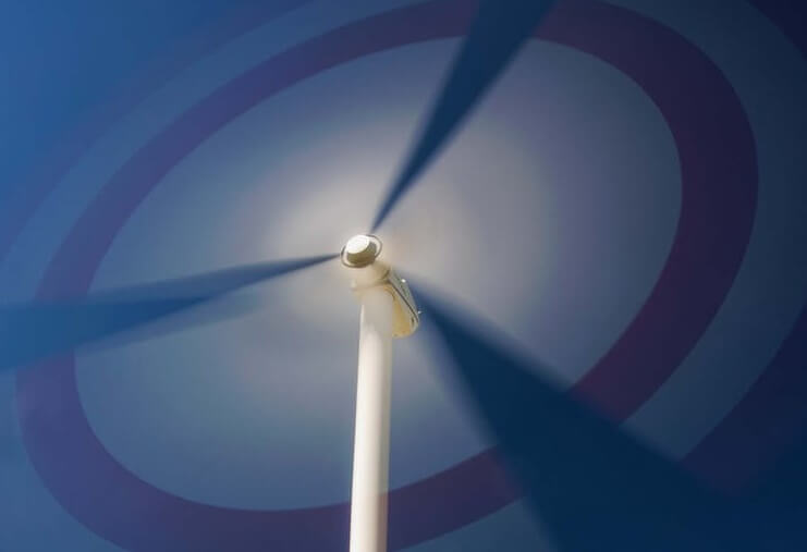 wind-blade Navigant Report Examines Competitive Wind Blade Materials Market