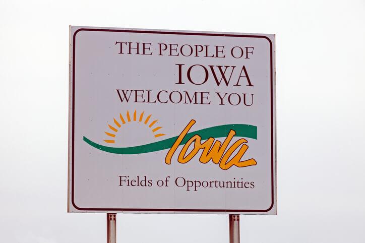 iowa Alliant Energy, Apex Adding 300 MW Of Wind In Iowa