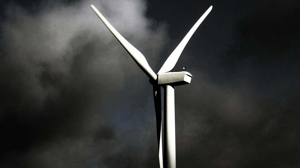Hundreds Of Wind Stakeholders Band Together Against House Tax