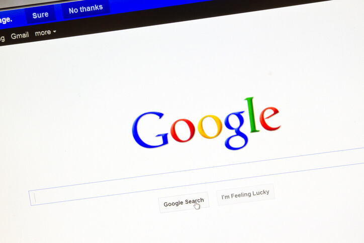 Iberdrola Subsidiary Signs Power Supply Contracts With Google