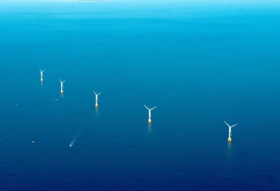 block island wind farm