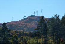 new hampshire wind
