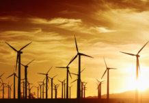 california clean energy