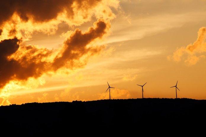 wind solar