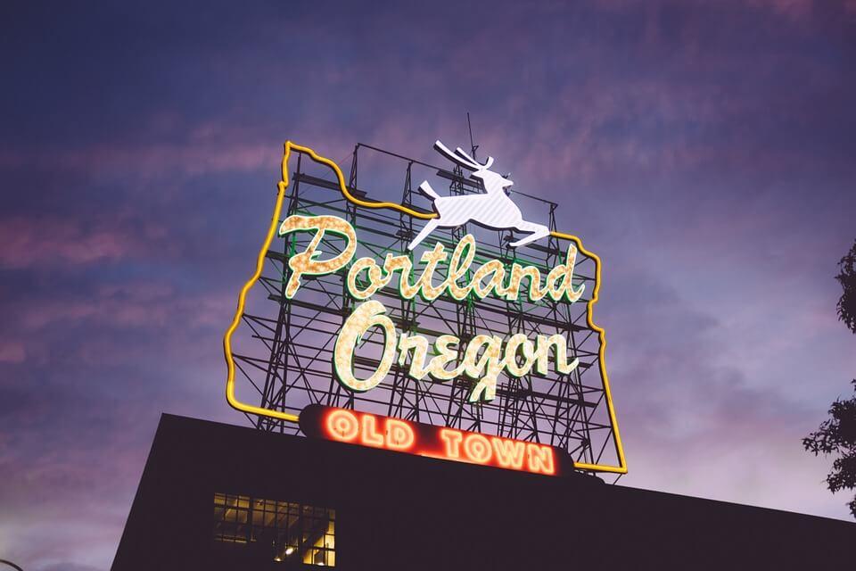 Portland General Electric Seeks Bids For Renewable Energy