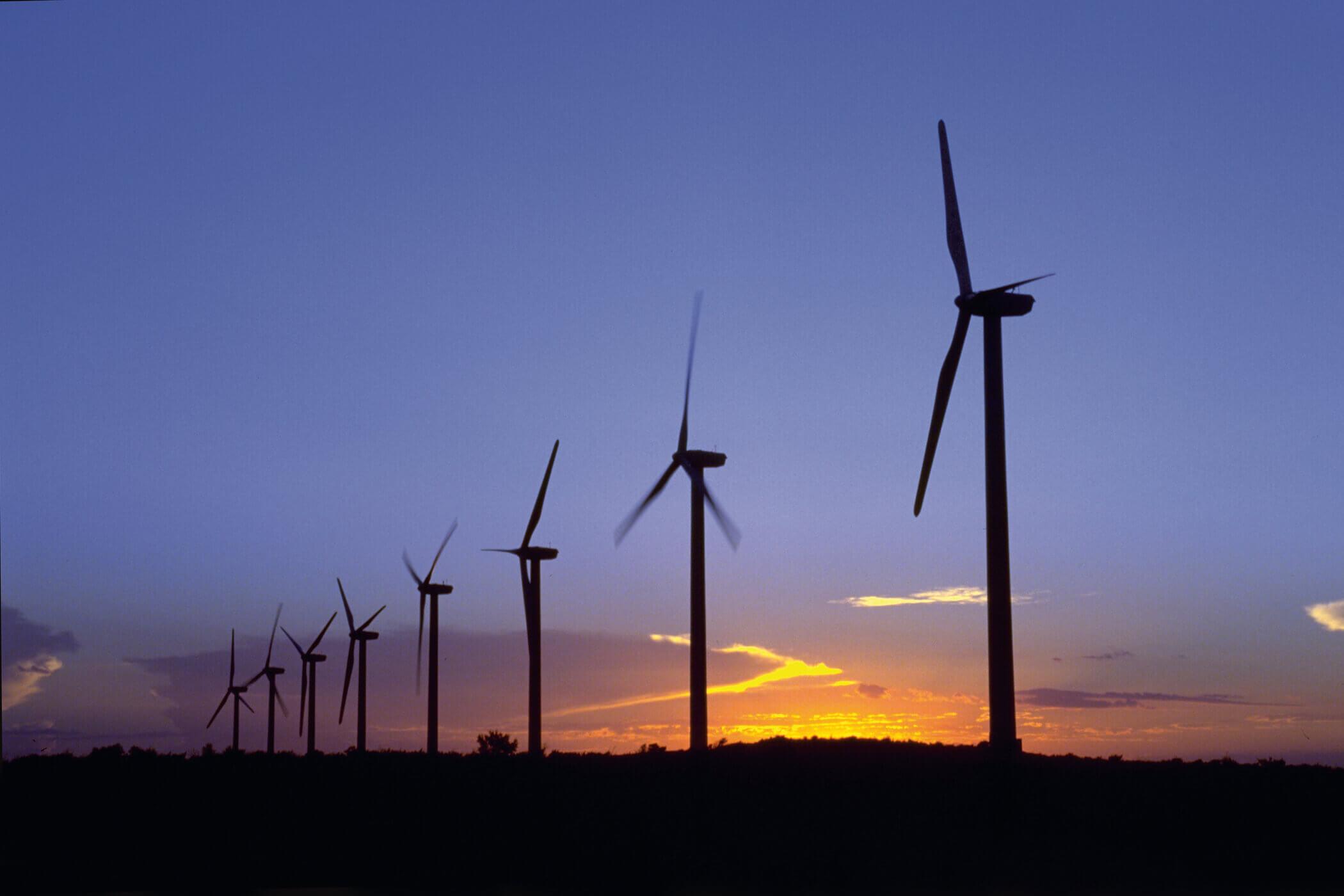 Movie Theater Company Cinemark Inks Texas Wind Agreement