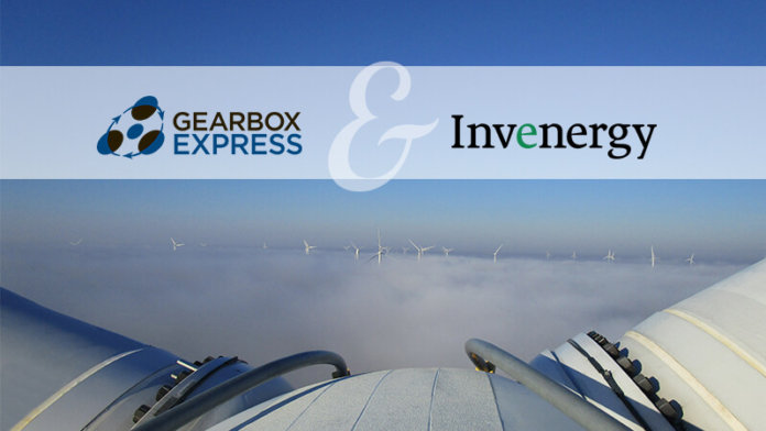 GBX-Invenergy
