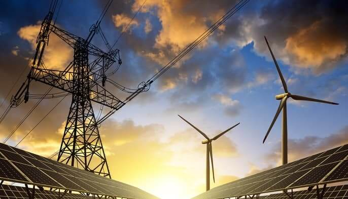 AWEA Launches CLEANPOWER 2020