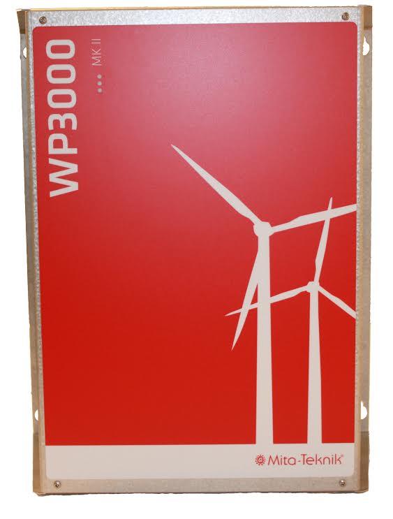wind retrofit