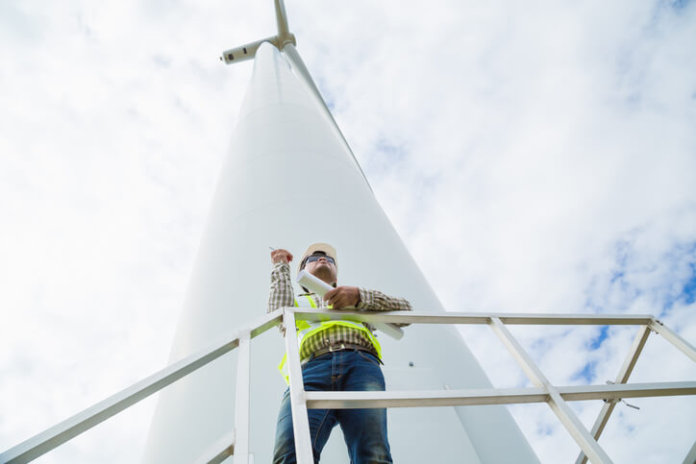 clean-energy-jobs