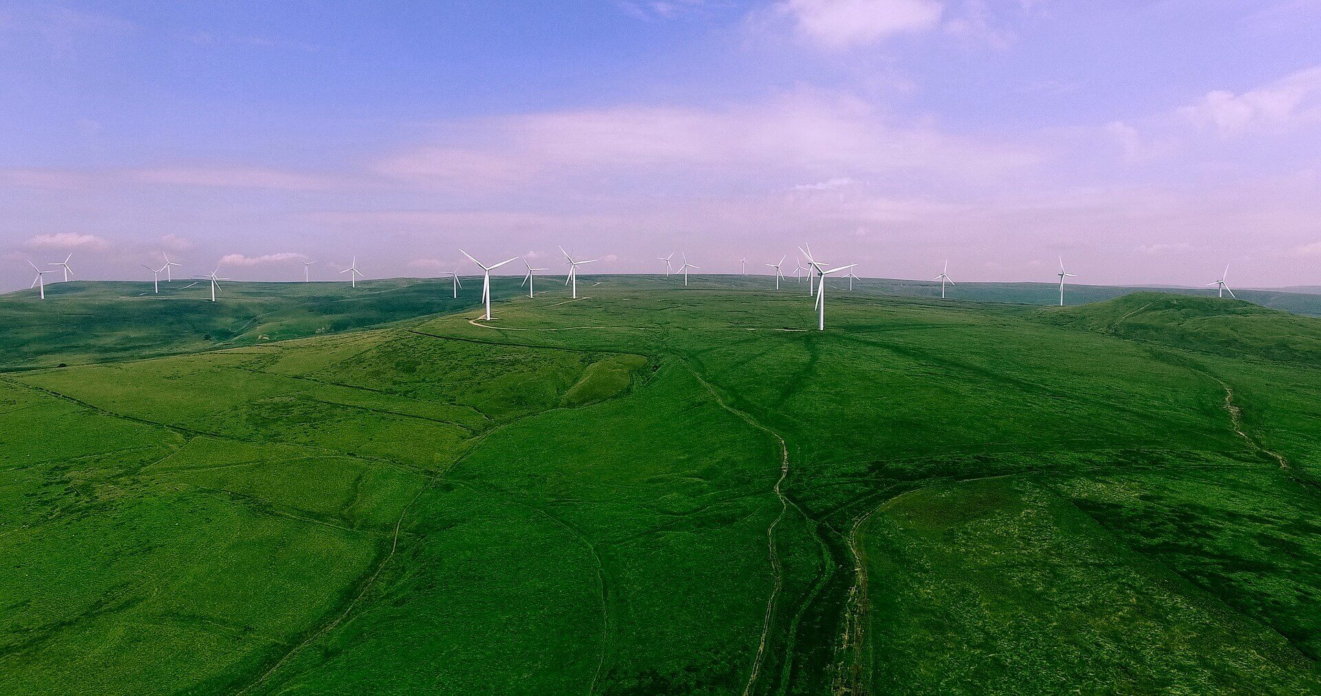 The Next Generation Of Risk Management For Renewable Energy