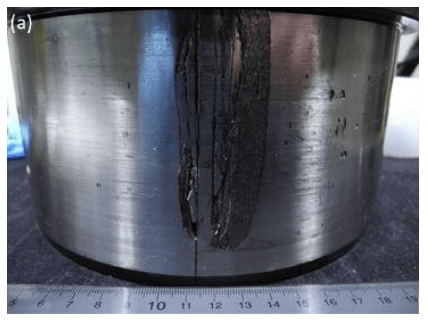 Study Explores How To Resist Axial Cracks In Wind Turbines