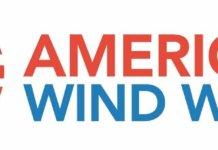 american wind week