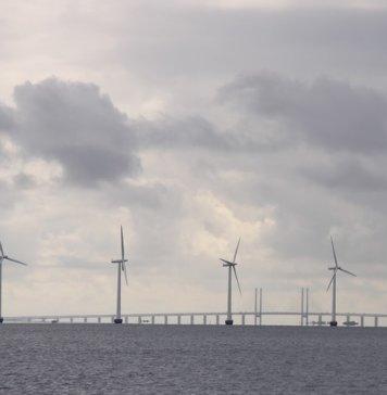 Wind Power News, Renewable Energy News - North American