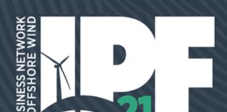 Wind Power News